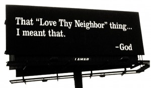 LoveThyNeighborAsThyself-300x176